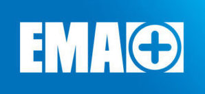 Ema Online Services